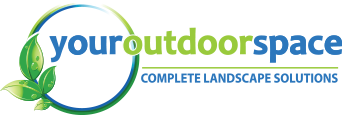 Your Outdoor Space Logo